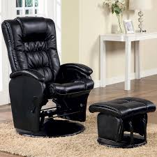 Lazy Boy Furniture Online Amazing Lazy Boy Computer Chair For Modern Furniture With