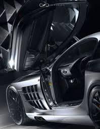 Slr 722 Interior Mercedes Benz Slr Mclaren 722 Mso For Sale For R150 Million