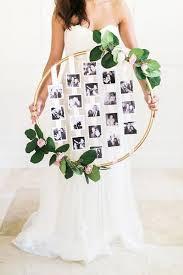 idã e mariage inspirational idee deco mariage pour haute joaillerie bijoux