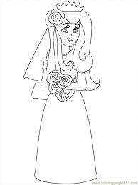 corpse bride art drchillroach chibi coloring pages lady