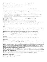 Affiliations On Resume Example 3 Part Cover Letter Army Corps Of Engineers Resume Builder Cheap