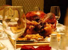 interesting facts about thanksgiving from dr dorothy