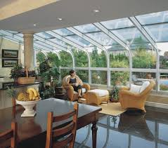 Four Seasons Sunroom Shades Plantation Shutters Sunrooms Gutters Carports U0026 More