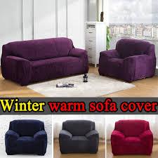 Black Sofa Slipcover Black Sofa Covers 28 Images Bosmere 2 3 Seater Large Sofa
