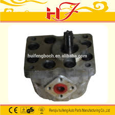 china high pressure services pump china high pressure services