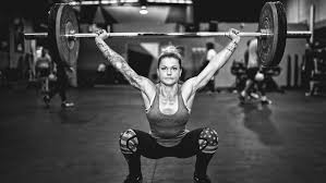 images of christmas abbott abbott building a body and a brand