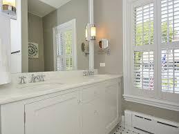 Best 25 Yellow Tile Bathrooms by Bathroom Restoration Hardware Bathroom Vanity 38 Restoration