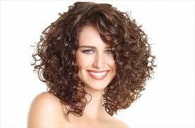 Locken Frisuren by Lockenfrisuren Frisuren Für Frauen Vom Friseur