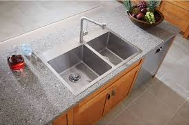 different types of kitchen faucets types of kitchen sinks
