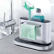 pro idee küche sauberkeit artikel mit pro idee service und garantie bestellen