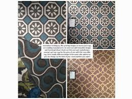 home furnishings markets rug u0026 home