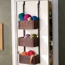 closet purse organizer walmart home design ideas