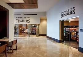 Texas travel traders images Marriott marquis houston compare deals jpg