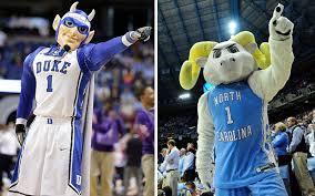 Unc Basketball Meme - unc vs duke rivalry who has won more basketball games between