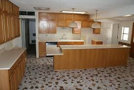 types of kitchen flooring kitchen design