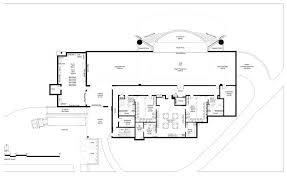 stage floor plan kevin cowan architects theatres stage first floor floor plan jpg