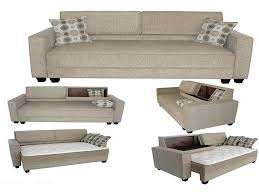 Yale Sofa Bed Furnitures Unique Convertible Sofa Bed Convertible Sofa Bed