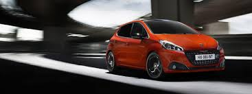 peugeot price range new peugeot 208 5 door for sale motoco group