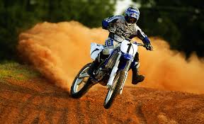 motocross biking dirt bike wallpapers bikes wallpapers gallery pc