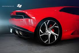 Lamborghini Huracan White Black Rims - huracantalkcom exclusive streetkings lamborghini huracan on adv1