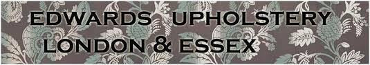 Upholstery Jobs Edwards Upholstery London U0026 Essex Upholstery Jobs And Upholstery