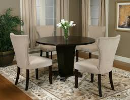 Kitchen Tables And More by Kitchen Tables And More 25 Reviews 4070 Morse Rd Gahanna Oh