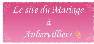 magasin de decoration de mariage décoration mariage à aubervilliers magasins décoration de
