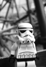 lego star wars stormtroopers wallpapers lego stormtrooper wallpaper