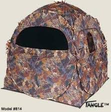 Best Bow Hunting Blinds Best Pop Up Blinds For Hunting Best For Hunting Ground Blinds