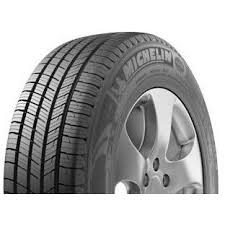 Awesome Travelstar Tires Review Michelin Defender Tire 175 70r13 82t Walmart Com