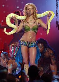 Dancer Halloween Costumes Britney Spears Halloween Costume Ideas Popsugar Celebrity