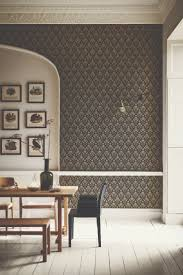 180 best wallpaper images on pinterest little greene wall