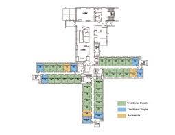 100 find a floor plan find a floor plan valine gallery why