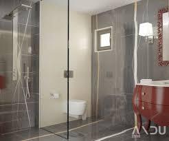 schwarze badezimmer ideen ideen kleines schwarze badezimmer ideen welche farbe frs