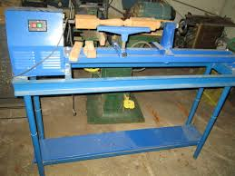 30 amazing used woodworking machinery for sale egorlin com