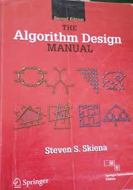algorithm design manual 9781848000698 amazon com books