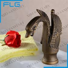 Swan Bathroom Faucet Swan Bathroom Products Swan Products Swan Bathrooms 512 Best