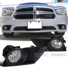 2011 dodge charger warranty left car truck headlights for dodge charger with warranty ebay