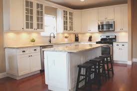 kitchen remodel cabinets kitchen new white shaker cabinets kitchen remodel interior