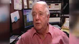 Radio Personalities In Houston Iconic Radio Personality Paul Berlin Dies At 86 Abc13 Com