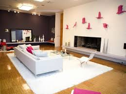 home decorating ideas living room walls living room paint ideas find your home s true colors room wall