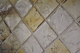 Can I Paint Over Kitchen Tiles - paint over tile backsplash zyouhoukan net