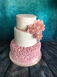 460 best wedding cakes images on pinterest wedding cakes
