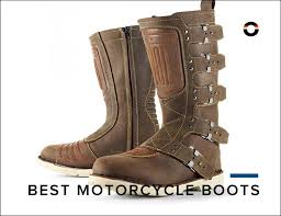 best cheap motorcycle boots 5 best motorcycle boots gear patrol