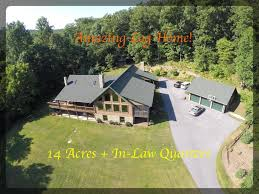 robesonia real estate homes for sale realtyonegroup com