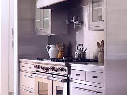 kitchen kitchen cabinet accessories and 4 kitchen accessories