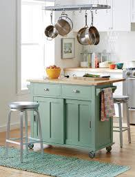 belmont black kitchen island belmont kitchen island kitchen design