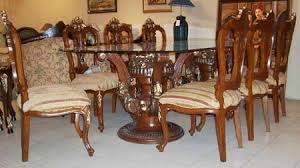 Teak Wood Dining Tables Dining Table Designs In Teak Wood Woodworking Dining Table Designs