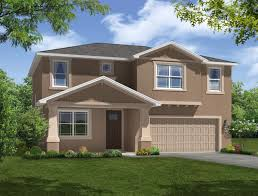 the sandalwood floor plans william ryan homes