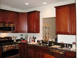 kitchen paint color ideas with cherry cabinets memsaheb net